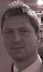Jean-Yves JEANNAS