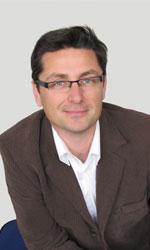 Nicolas THOREL