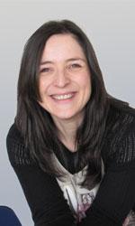Paula CATERINO
