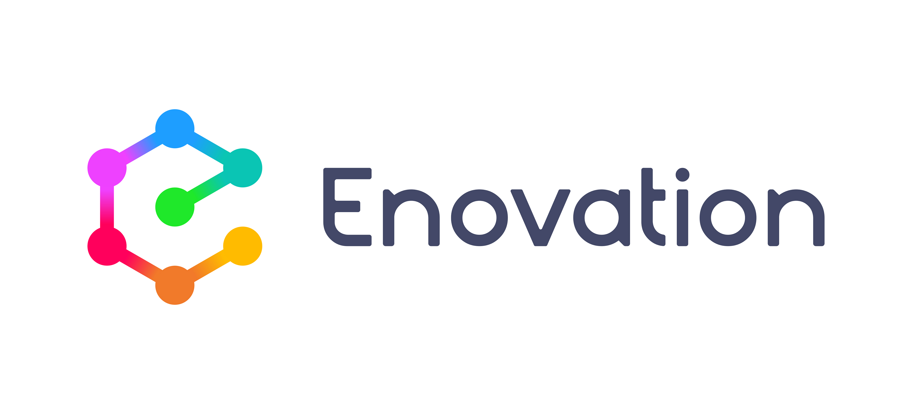logo_enovation