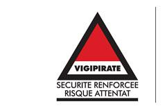 logo_vigipirate